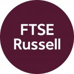 FTSE Russell, sponsor of the TrackInsight Investor Summit Milan, 7 March 2017