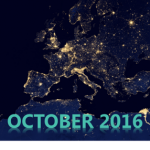 Flowmap ETFs October