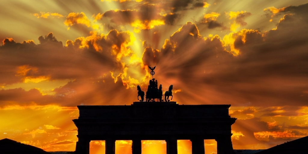 German ETFs resilient despite unexpected election result