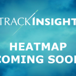 heatmap-coming-soon2