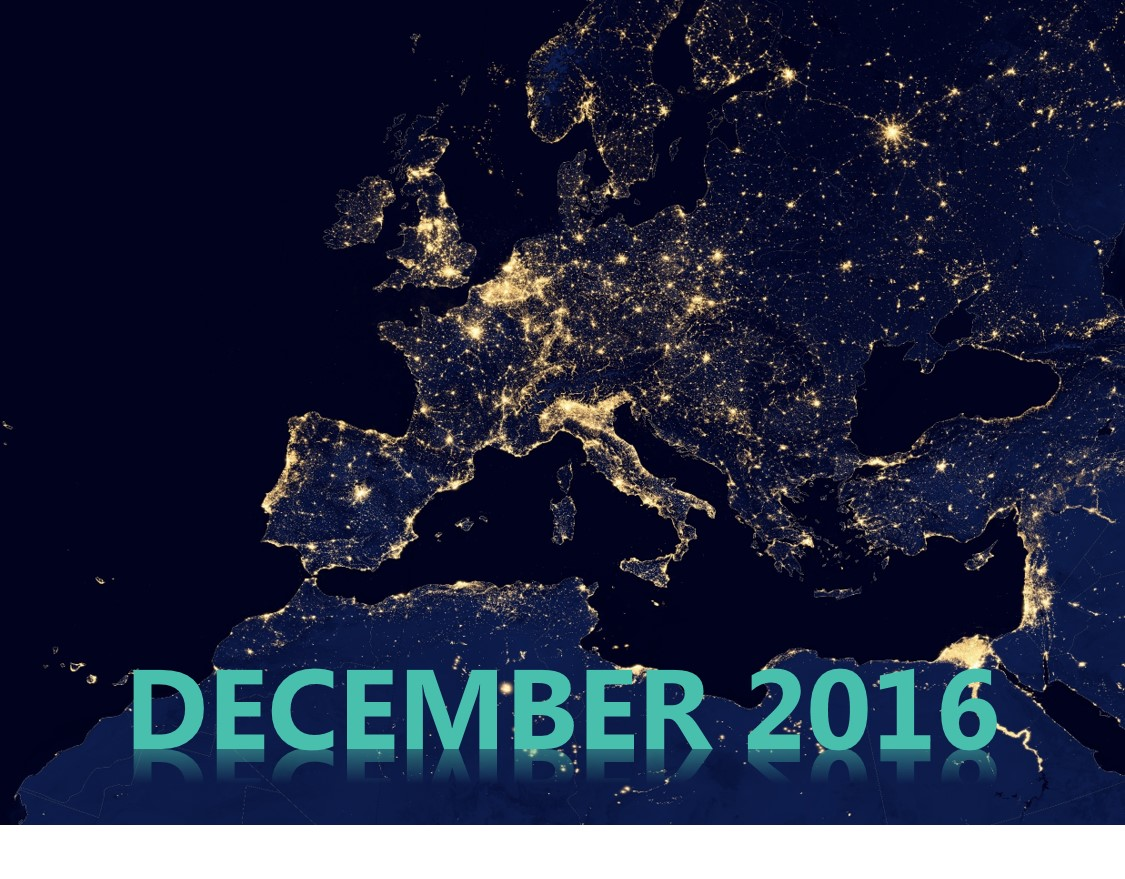 Image article Flowmap December 2016.png