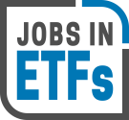 Jobs in ETFs logo