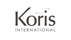 Koris-International-small
