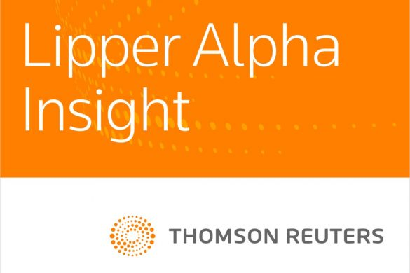 Lipper Alpha Insight