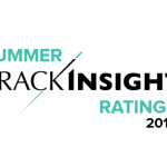 Summer-Ratings-2017-Blog