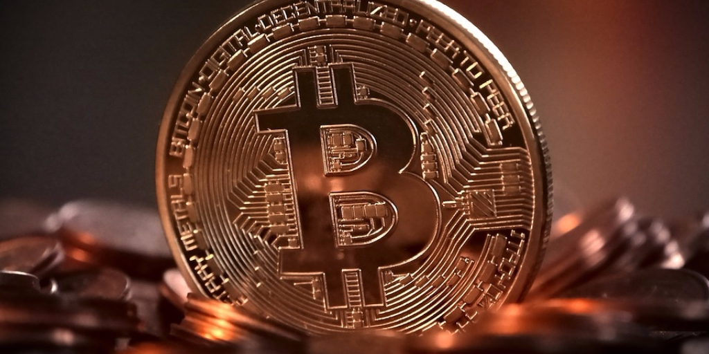 Update - What is going on in the race for a bitcoin ETF launch
