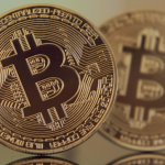 What is in store for bitcoin following price jump