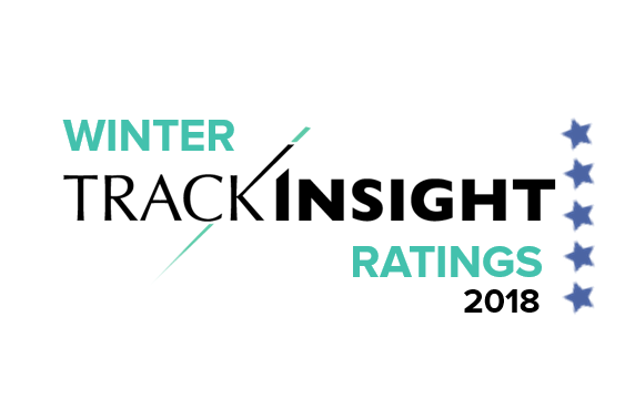 Winter-ETF-Ratings-2018