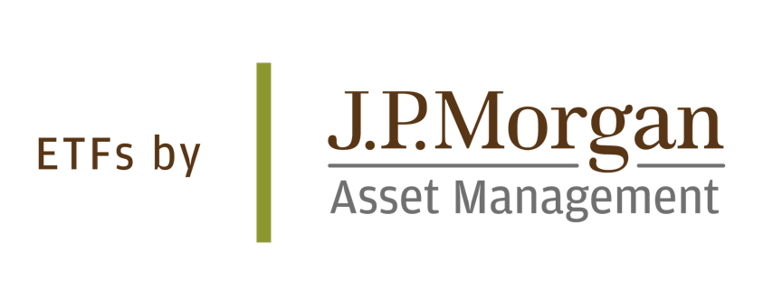 etf-by-jpmorganam