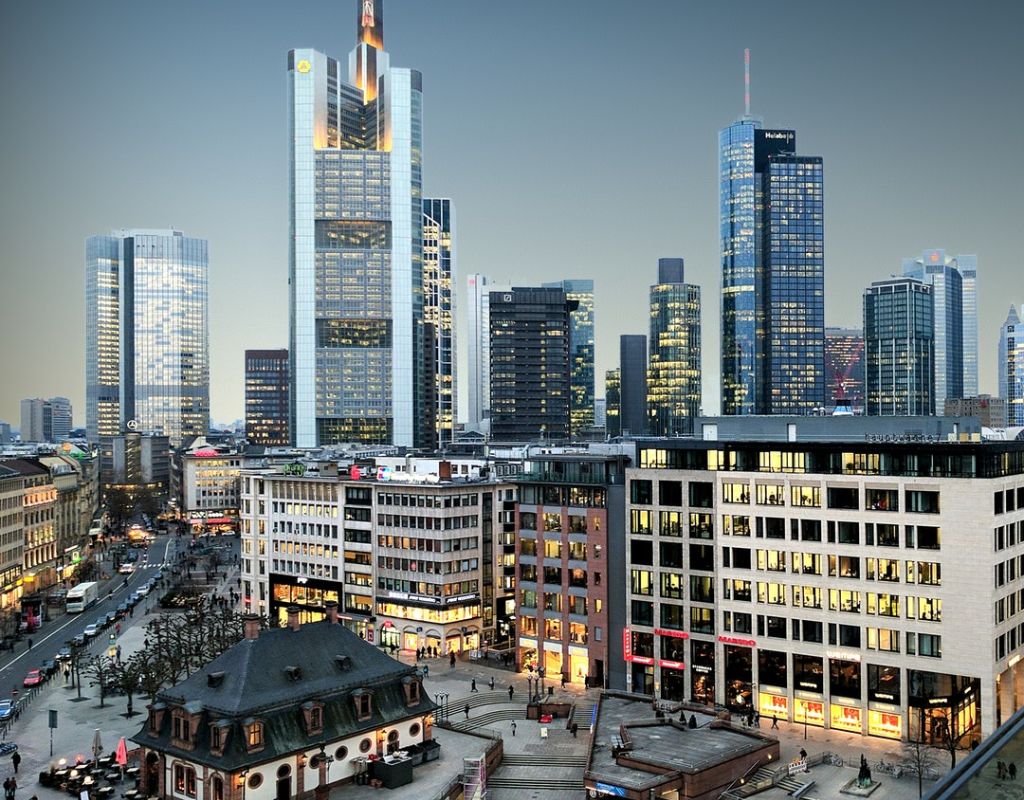 frankfurt-vignette-events