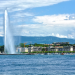 geneva-vignette-events