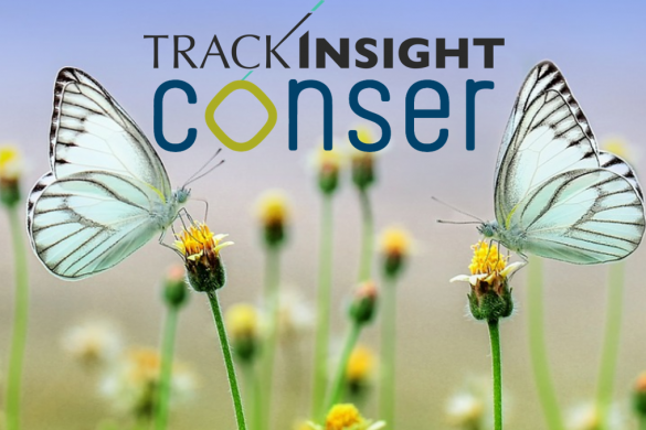 trackinsight_conser_announcement_esg_module
